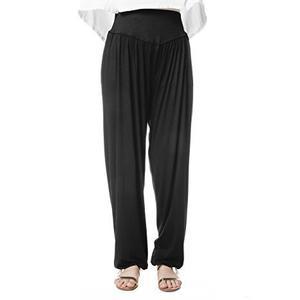 Los Pantalones De Yoga Fitness Cómodo Accesorio De Moda