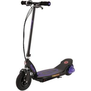 Scooter Patin Electrico Razor E100 Core 11mph Recargable