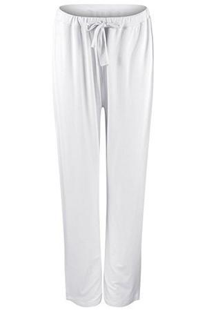 Yoga Pantalones De Los Hombres De La Ue Salón Pantalón De