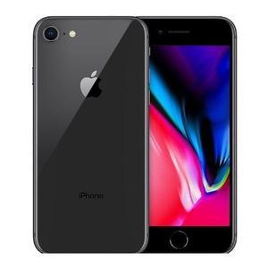 Apple Iphone 8 De 64gb Liberados ! Garantía ! Envío