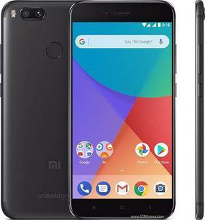 Celular Xiaomi Mi A1 Versión Global Telcel At&t 4g Lte 64