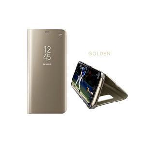 Funda Samsung Galaxy Note 8 S-view Flip Cover Compatible