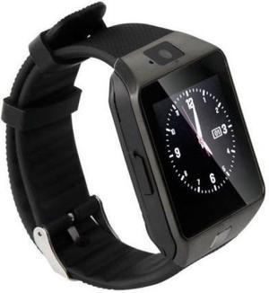 Smartwatch Dz09 Reloj Celular Ranura Sim Y Sd