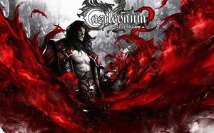 Castlevania Lords Of Shadow 2 - Pc Digital