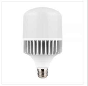 Foco Tipo Lampara Industrial Led 30w E26 E27 Bulbo Blanco
