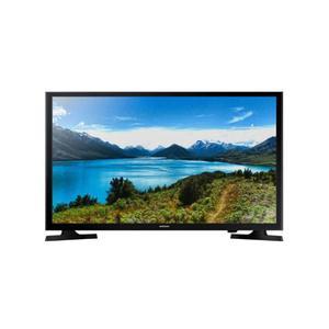 Samsung Pantalla Tv Led 32 Hd 32j400dbfxza Reacondicionado