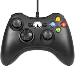 Control Generico Para Xbox 360