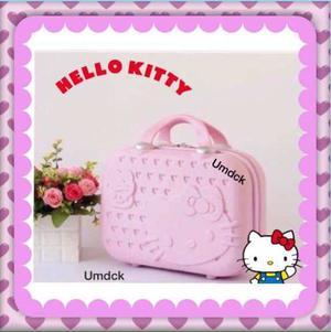 Hello Kitty Bolso