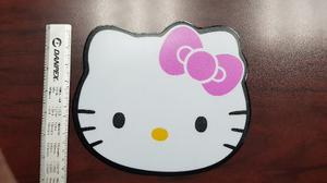 Tepete Para Mouse Hello Kitty Original De Sanrio