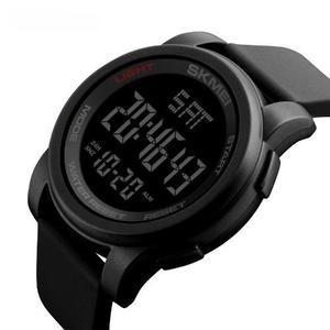 Reloj Skmei  Hombre Digital Tipo Militar Deportivo