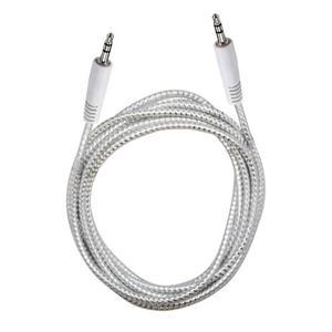 Cable Auxiliar 3.5mm Genérico Cordón 3 Metros cor3m