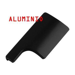 Hebilla Candado Lock Seguro Aluminio Gopro Hero 3+/4/+lcd