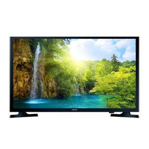 Pantalla Tv Led 32 Samsung Hd Usb J Reacondicionado