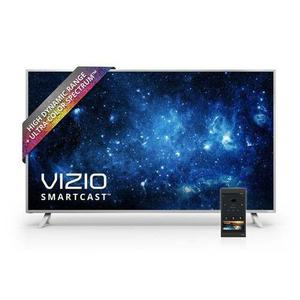 Tv Vizio 55 4k Uhd Smart Tv P55-c1 Uhd