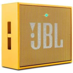 Bocina Jbl Go Bluetooth Portatil Recargable Envio Gratis