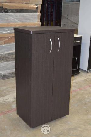 Mueble para cocina modelo albania