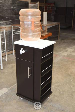 Mueble para cocina modelo amsterdam