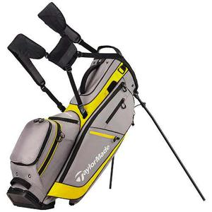 Taylor Made Stand Bag Flextech Crossover
