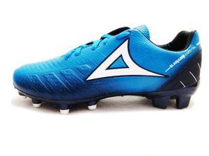 Zapato futbol tachos pirma gladiador modelo 182 c48d233b7d3cb