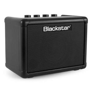 Amplificador De Guitarra Con Bluetooth, Blackstar Fly 3
