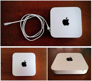 Mac Mini  En Perfectas Condiciones