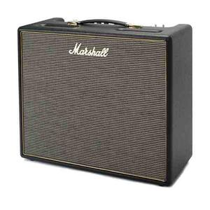Marshall Ori50c Origin Series Amplificador Combo 50w 1x12