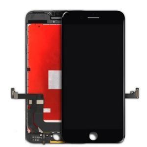 Pantalla Display Iphone 7 / 7 Plus 3d Touch Lcd Facturado