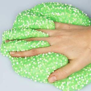 Slime Moco Varios Colores