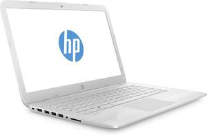 Laptop Hp Pavilion 14-bs012la 14 - Intel Core I3 6 Hot Sale