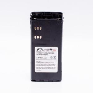 Batería Motorola Pro Pro Y Otros