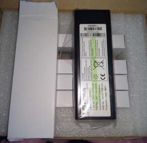 Baterias Para Radio Matra Modelo Tph 700
