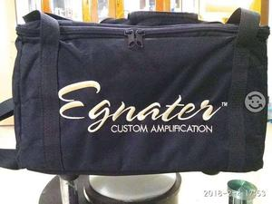 Egnater Rebel-20 Mark II Guitar Amp Head
