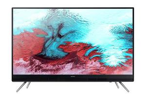 Pantalla Samsung Un49jafxzx Serie 5 - Led 49 Hot Sale