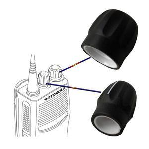 Perillas Botón Radio Motorola Pro Pro Ep450