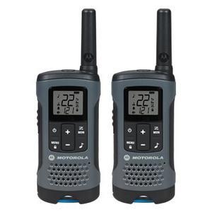 Radios Motorola T200 O F E R T A !!!!!