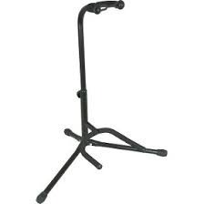 Soporte Para Guitarra Y Bajo Universal Soundking Hot Sale