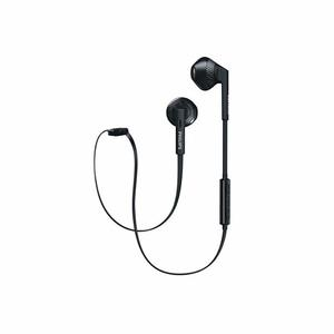 Audífonos Philips Bluetooth Inalámbricos 30mw Shb
