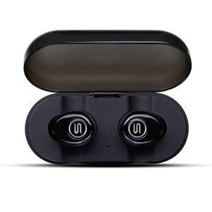 Audifonos Soul True Wireless Bluetooth St-xs 10horas Bateria