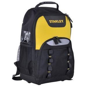 Mochila Backpack Para Herramientas 14 Stanley Modelo