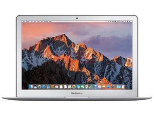 Apple Macbook Air De 13 Intel Core I5 - 8 Gb - 25 Hot Sale