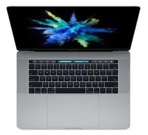 Apple Macbook Pro 15 - Procesador Intel Core I7 - Hot Sale