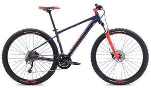 Bicicleta De Montaña Bobcat Trail 4 Rodado 29