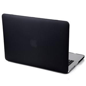 Hde Macbook Pro De 15 Pulgadas Para No Retina Caso De Shell