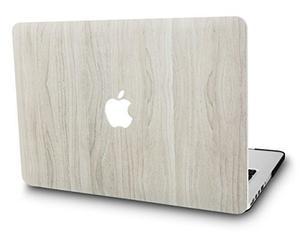 Kec Macbook Pro De 15 Pulgadas Caso  Y  Touch-bar, C