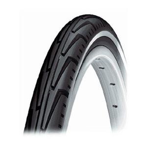 Llanta Michelin Antiponchadura Reflejante Bici Pista Ruta 27
