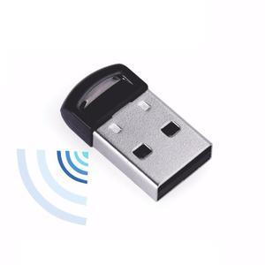 Mini Adaptador Bluetooth Usb 4.0 Envio Gratis