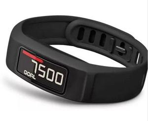 Brazalete Fitness Garmin Vivofit Refurbished A No Usb - Re26