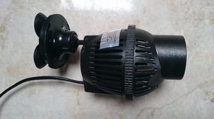 Generador De Olas Para Acuarios De Hasta 250 Litros
