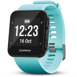 Reloj Gps Garmin Forerunner 35 Monitor Cardiaco Integrado