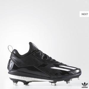 Spíkes De Beisbol adidas Energy Boost # 27 Mx Metal Oferta